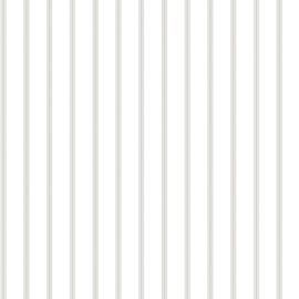 Galerie Wallcoverings Smart Stripes G67563