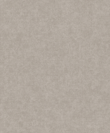 Dutch Fabric Touch FT221266