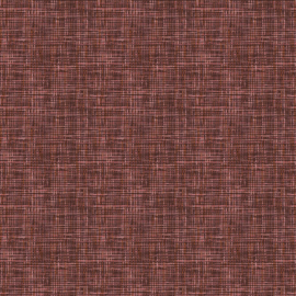 Dutch Fabric Touch FT221246