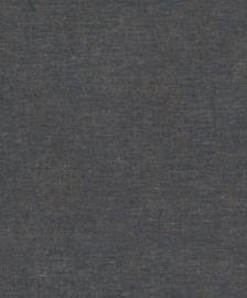 BN Linen Stories 219431
