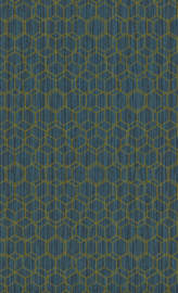 BN Dimensions by Edward van Vliet - 219623