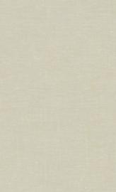 BN Linen Stories 219654