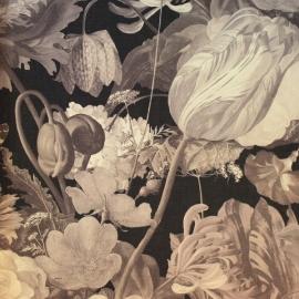 Behang Eijffinger Masterpiece 358001