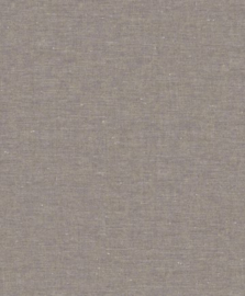 BN Linen Stories 219642