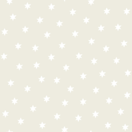 Onszelf Stars 3065 Sterretjes