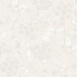 Eijffinger Rice 383564