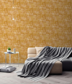 AS Creation Private Walls Geo Nordic 37532-6