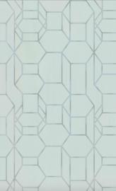 BN Dimensions by Edward van Vliet - 219604