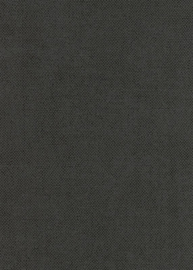 Khrôma Khrômatic CLR018 Lys Caviar