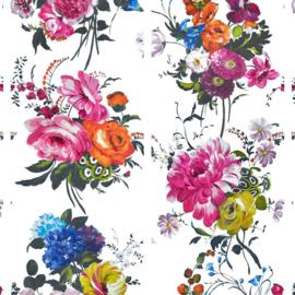 Designers Guild P578/01 Amrapali Peony