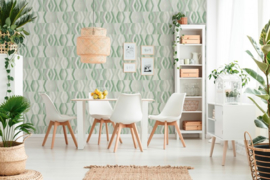 AS Creation Private Walls Geo Nordic 37533-5