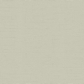 Dutch Wall Fabric WF121036