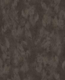 Eijffinger Skin 300585
