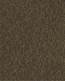 Eijffinger Sundari 375152