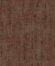 Khrôma Khrômatic TRI901 Gideki Aztec