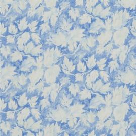 Designers Guild PDG679/01 Fresco Leaf