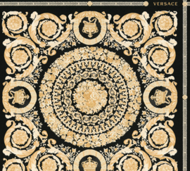 Versace 37055-3