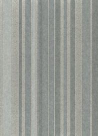 Arte Infinity INF1063