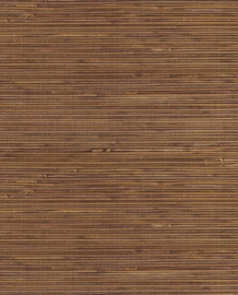 Eijffinger Natural Wallcoverings 303550