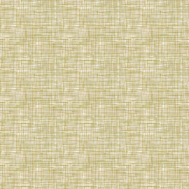 Dutch Fabric Touch FT221249