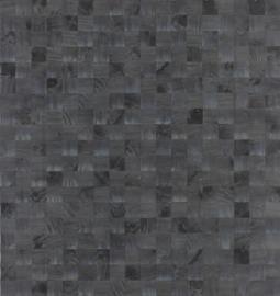 Arte Timber 38226