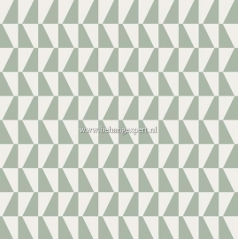 Behang Boras Scandinavian Designers 2739