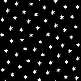 Onszelf Stars 3068 Sterretjes