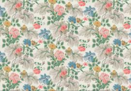 Behang Boras Tapeter- In bloom 7235