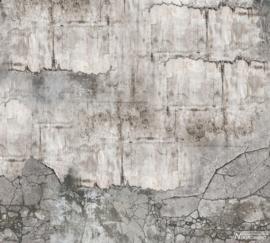 Vanilla Lime wallpapers Murals 014332