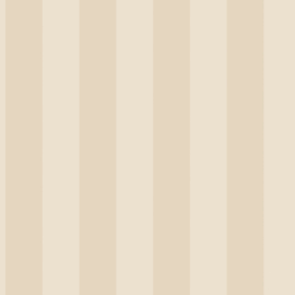 Galerie Wallcoverings Smart Stripes G67555