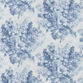 Designers Guild William Yeoward PWY9005/01 Perosita