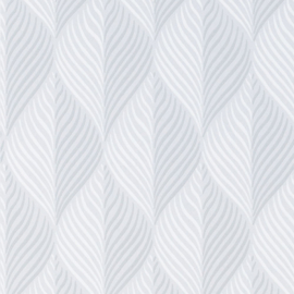 Nina Campbell Les Indiennes NCW4352-01 Bonnelles