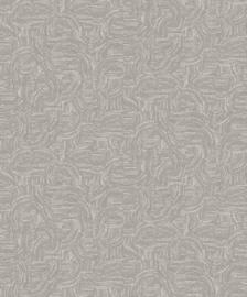 Khrôma Agathe AGA601 Hymen Desert