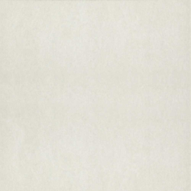 Dutch Wallcoverings Chroma 26-Ivory