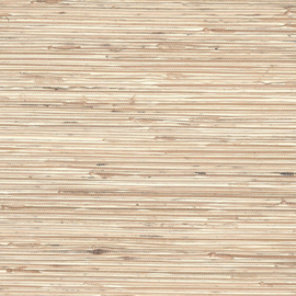 Eijffinger Natural Wallcoverings 389517