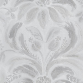Designers Guild PDG1036/02 Angelique Damask