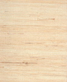 Eijffinger Natural Wallcoverings 389518