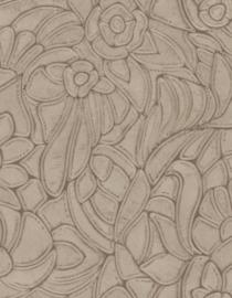 Arte Flore 64542