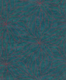 Rasch Textile Solène 290348