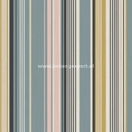 Eijffinger Stripes+ 377111