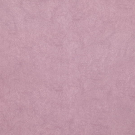 Dutch Wallcoverings Chroma 46-Quartz