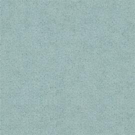 Ralph Lauren Singature Islesboro PRL5029/01 Stoneleigh Herringbone