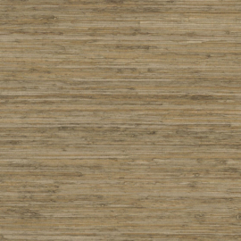 Eijffinger Natural Wallcoverings 389533