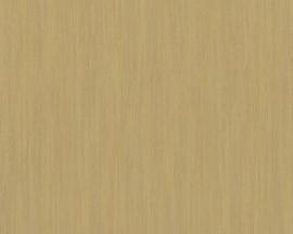 AS Creation Sumatra 32882-9