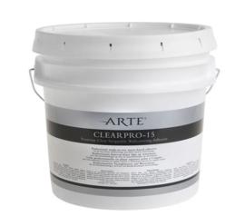Arte Essentials Modulaire 53033