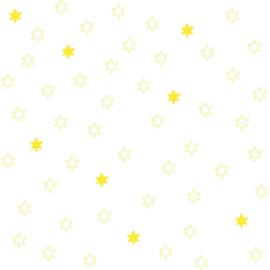 Onszelf Stars 3061 Sterretjes