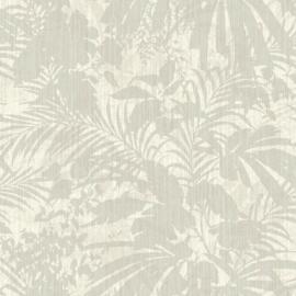 Hookedonwalls Tropical Blend 33652