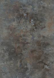 Rasch Factory 429664 digitaal geprint fotobehang 212 x 300 cm hoog