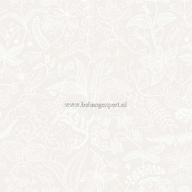 Behang Boras Scandinavian Designers 2748