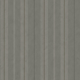 Dutch Wallcoverings Annuell 11024